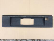 VW Passat B3 B4 35i T4 COVER SEAT BELT GUIDE TRIM 357857719