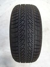 1 Winterreifen GoodYear  UltraGrip 8 Performance  M+S 215/45 R17 91V M+S 290-17-