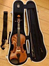 Yamaha V3 Violin 1/2 Size