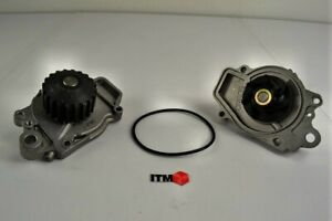 ITM 28-9069 Engine Water Pump