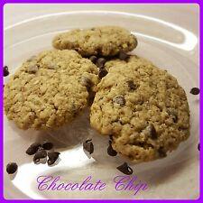 32 Lactation Cookies Breast Feeding Handmade Pick Your Flavor ��