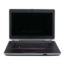 DELL Latitude E6420, Intel Core i5-2520M, 2.5GHz, 4GB, 250GB, Win 7 Pro 64 Bit