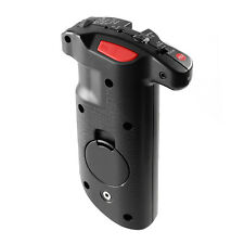 JTZ DP30 Digital Electronic Control Handle Grip for RED ARRI BMD DSLR Camera NEW