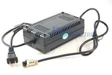 48V Volt battery Charger for Electric Scooter ATV U BC05