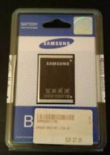 SAMSUNG battery AB653850 for i900 i908 Omnia GT-i8000 i8000L Omnia2 II etc.