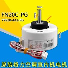 1PC NEW FN20C-PG 15012114 Air Conditioning Motor