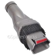 Combinación Herramienta Cepillo Boquilla Para Dyson HH08 Aspiradora Colchón SV03 SV05 SV06