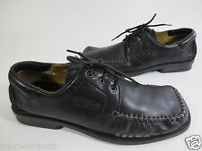 Z30 in vendita Uomo  scarpe       d6e24f
