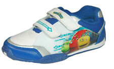 Chuggington Boy's Honking Trainers (Child UK 5)