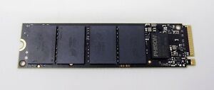Crucial - P2 2TB 3D NAND NVMe PCIe M.2 Solid State Drive