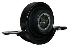 Drive Shaft Center Support UNI-SELECT 6077