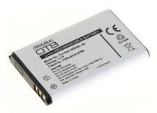 OTB Akku für T-Com Telekom Sinus A806 / Snom M65 / Amplicomms PowerTel M6300