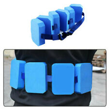 Buoyancy Resistance Training Belt Professional Equipment for Adult High Quality
