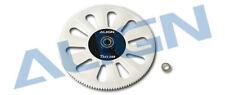 Main Drive Gear/120T H25096