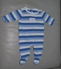 Pyjama garçon JACADI, 3 mois en cotton excellent état