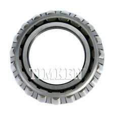 Timken LM48548 Wheel Bearing