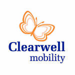 Clearwell Mobility eBay Store