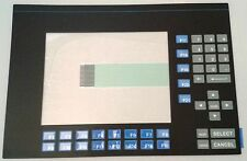 Allen Bradley Panelview 1000E Keypad