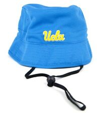 low priced 61363 44992 UCLA Bruins Top Of The World Blue Bucket Hat Unisex Adult