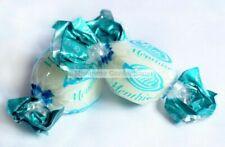 VEGAN SWEETS Lutti Mint Fondants RETRO CLASSIC, WEDDING SWEETS