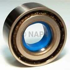 Wheel Bearing Rear NAPA/BEARINGS-BRG GRW190