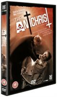 Nuovo The Anticristo DVD (OPTD1505)