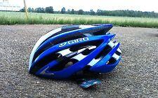 "NEW Giro Aeon Cycling MTB Road Bike Helmet Medium (54-59cm) 21.75""-23.25"""