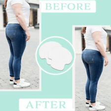 2X Butt Lift Shaping Patch Moisturizing Gentle Plant Extracts Buttock Lift Pads~