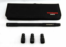 "Used Tippmann Sports 16"" Straightline Paintball Marker Barrel Kit A5 X7"