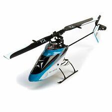 Blade Hélicoptère Nano S2 BNF avec coffre Technologie / Blh1380