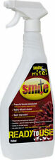 Tusk 910020 Smite RTU Red Mite Parasite 750ml Treatment & Disinfectant