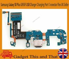 Samsung-Galaxy-G955F-S8-Plus-Charging-Port-Connector-USB-Charger-Flex-UK-Seller