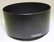Tamron 58FH Lens hood for 70-210mm f4-5.6 AF  58A 158A - Free Shipping Worldwide