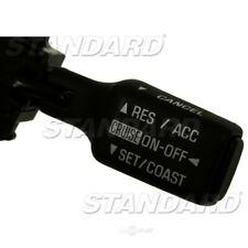 Cruise Control Switch Standard CCA1084