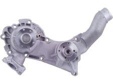Fits 1994-1999 Mercedes S600 Water Pump A1 Cardone 96511FQ 1997 1995 1996 1998