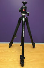 New ListingManfrotto 190Xb Tripod with Manfrotto 488 Ball Head