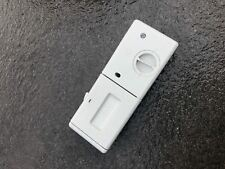 Simpson silencio 850 dishwasher - soap dispenser K270418