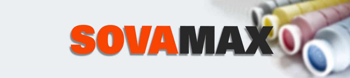 sovamax_restposten