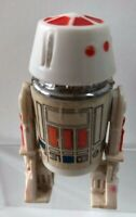 Vintage Star Wars R5D4 R5-D4 Droid Kenner Original 1978