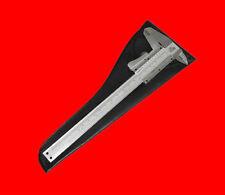 BGS Messschieber 0-150 Mm Schiebelehre Schublehre Messwerkzeug Schieblehre