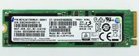 Samsung 1TB PM961 (960 Evo OEM) NVMe M.2 PCIe SSD Gen3 x4 MZVLW1T0HMLH