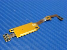 "Samsung Galaxy Tab S SM-T800 10.5"" Genuine HALL IC Flex Cable Connector ER*"