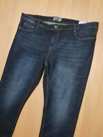 W50 Herrenjeans stretch jeans Jeanshose Sweatjeans Stretchhose Hose sweathose