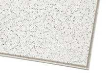 Armstrong 703b Cortega Ceiling Tile 24 In W X 48 In L Pk10