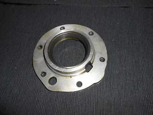 Land Rover Defender Discovery 1 2 Bearing Shaft Housing Rear FTC4866
