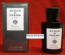 ACQUA DI PARMA COLONIA ESSENZA AFTER SHAVE LOTION - 100 ml
