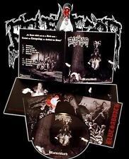 Belphegor - Blutsabbath ++ PICTURE-LP, lim.350 ++ NEU !!