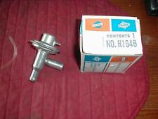 NOS 1971 TO 78 BUICK CADILLAC OLDSMOBILE PONTIAC HEATER CONTROL VALVE
