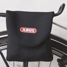 Abus St 4850/5850/5650/4960 bolsa de transporte para bicicleta-einsteckketten/- cable