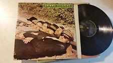 GRIMMS sleepers '76 UK LP ORIG ANDY ROBERTS / N.INNES. UK FOLK PSYCH red transl